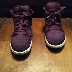 Cute Nike air Jordans